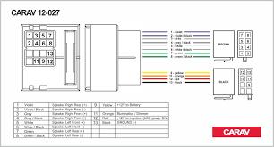 renault radio wiring diagram renault wiring diagrams instruction