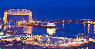 places you have to visit in the us top 6 places to eat local in duluth minnesota