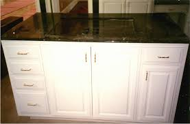 prefabricated kitchen islands kitchen cabinet trash can pull out kitchen ideas