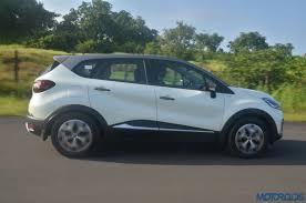 new renault captur renault captur india launch on november 6 2017 motoroids