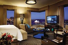 best hotel room room design ideas photo and best hotel room house