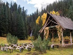 Colorado Weddings Plan The Perfect Laid Back Colorado Wedding 5280