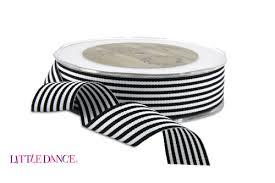 black and white striped ribbon black white stripe ribbon for sale buy decorative black and
