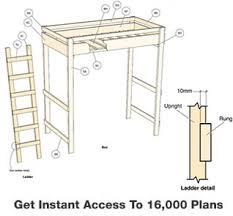 woodworking project ideas u2013 page 407