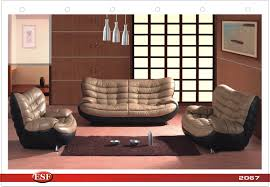living room furniture malaysia home design great contemporary in