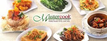 master cuisine master cook muslim cuisine kuala lumpur malaysia menu