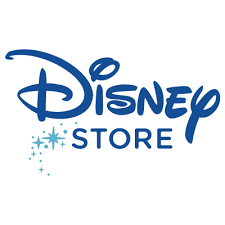 disney store upon a year sale apparel collectibles toys