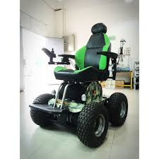 electric 4x4 beach electric wheelchair china beach wheelchair manufacturer