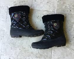 womens designer boots australia designer boots etsy
