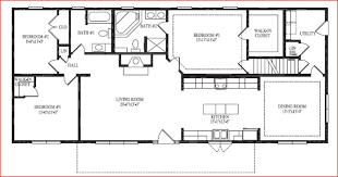 symmetrical house plans house plans our layout m is for houseplans symmetrical