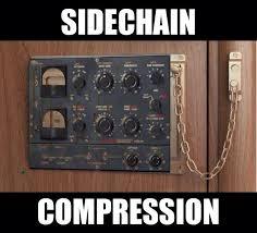 Studio Memes - music meme s audio animals