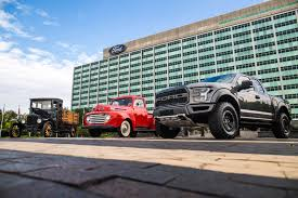 history of trucks first pickup truck in america cj pony parts