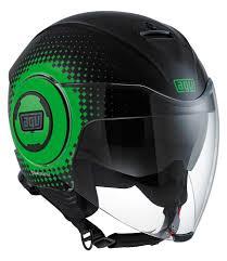 agv fluid equalizer jet black helmets amazing selection agv visor