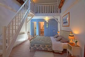 chambre d hotes rodez chambre d hotes rodez chambres d hôtes moulin de limayrac