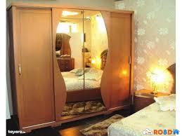 meuble chambre a coucher a vendre à vendre chambre à coucher ro8da