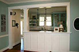 kitchen remodel ideas for older homes kimberly creates a new kitchen for her old house hooked on houses