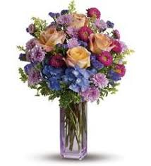 multi colored roses roses beautiful multi colored roses delivery flower shopping