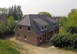 Suche Zweifamilienhaus Zum Kauf Immobilie Kaufen Schleswiger Volksbank