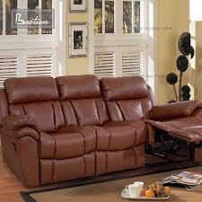 Home Theater Sofa by Leggett And Platt Recliner Leggett And Platt Recliner Suppliers