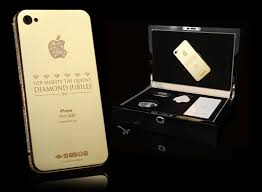 corporate gifts slide10 luxury gifts 24k gold plating services