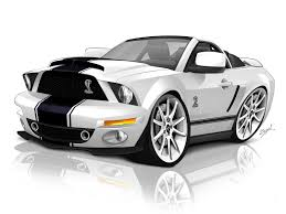 cartoon convertible car race cars cartoon wallpapers high quality resolution for hd