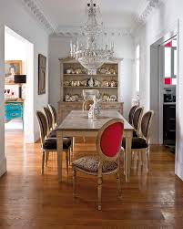 Best Leopard Chairs Images On Pinterest Animal Prints - Animal print dining room chairs