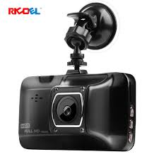 user manual fhd 1080p car camera dvr video recorder user manual