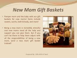 new gift baskets amazing gift basket ideas for any occasion for anyone