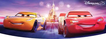 pink sparkly cars disney cars 3 contest babyshop