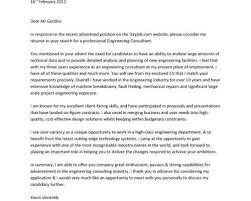 sample covering letter for resume choreographers sample resume cover letter choreographers sample dana
