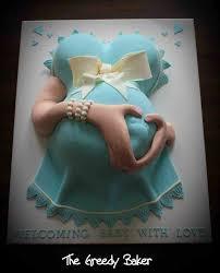 tutorialous com pregnant belly cakes the delicious