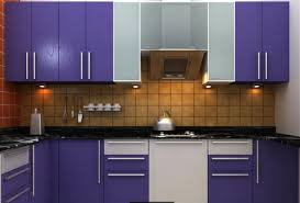 Modular Kitchen Interiors Modular Kitchens Interiors Design Service In Tirupati Tirupati