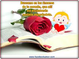 imagenes de amor y amistad para compartir por wasap imagenes para facebook de amor y amistad gratis tiernas imagenes