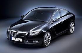 opel england premium feel and stunning design define new insignia u0027s interior