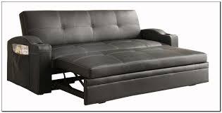 white sofa bed for sale tehranmix decoration
