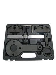 bmw n63 amazon com cta tools 2893 bmw timing tool kit for n63 automotive