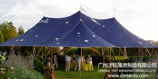 wedding tent rental cost wedding tent wedding tent rental cost wedding tent joliet tent