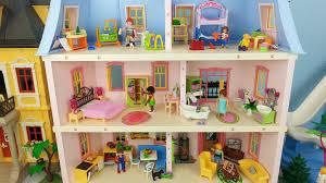 playmobil babyzimmer playmobil kche playmobil babyzimmer jtleighcom ideen playmobil