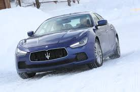custom maserati ghibli 2014 maserati ghibli reviews and rating motor trend