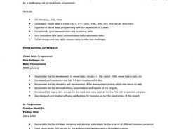 Patient Advocate Resume Sample 100 Victim Advocate Resume Essay Topics Toefl Writing Cover