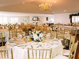 affordable wedding venues in maryland 57 new cheap wedding venues in maryland wedding idea