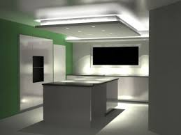 plafond de cuisine design 15 best faux plafonds images on ceilings indirect
