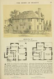 historic house plans open floor plans house create own floor plan house plans free historic house plans and pictures of houses