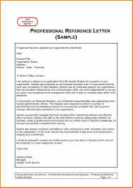 Apa Cover Letter Sample Triumf Canadaus National Laboratory For Particle And Templates