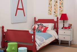 toddlers bedroom how to design a toddler bedroom interior designing ideas