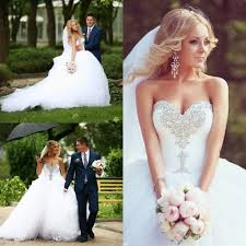2015 vintage wedding dresses designers tips and photo with