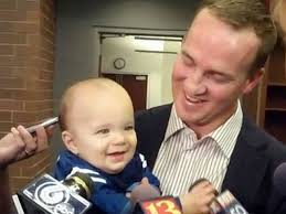 67 best manning family images on peyton manning