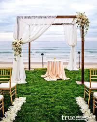 Outdoor Wedding Gazebo Decorating Ideas Used Outdoor Wedding Decorations Wedding Backdrops Backgrounds