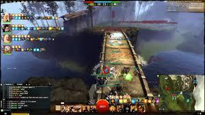 Guild Wars 2 Meme - guild wars 2 video mcm dk youtube