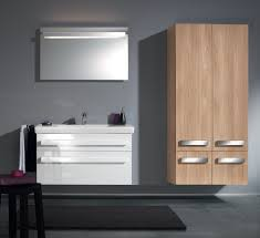 villeroy and boch bathroom cabinets 386